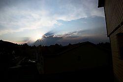 SunStar2.jpg