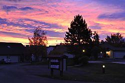 Sunrise_22Oct.jpg
