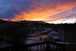 Sunset_08Feb07.jpg