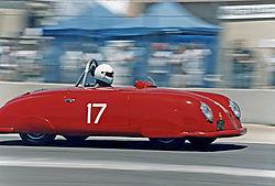 1949_Porsche_356SL.jpg