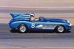 1956-SR-2-Racing-Corvette1.jpg