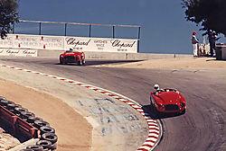 2-Ferrari-into-Ses.jpg