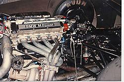 BMW-Formula-21.jpg
