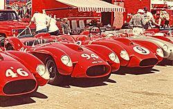 Ferrari--250-TR1.jpg