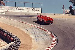 Ferrari-into-Ses.jpg