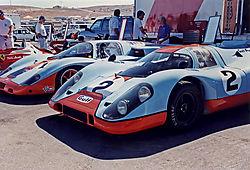 Porsche_917_Pit.jpg