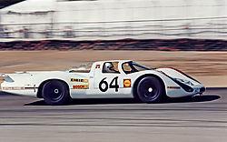 Race_cars_001.jpg
