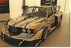 Roy-Lichtenstein-BMW1.jpg
