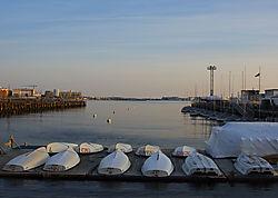 DSC_3079_Row_Boats.jpg