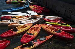 DSC_3468_-_Kayaks_Cropped.jpg