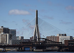 DSC_3834_Zakim_Bridge_and_Charlestown_Bridge.jpg