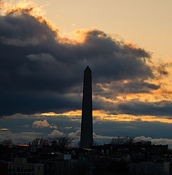 DSC_5484_Bunker_Hill_With_Sky_LR.jpg