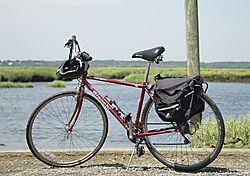 DSC_6204_-_Bike.jpg