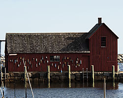 DSC_8783_Red_Lobster_House.jpg