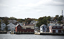 DSC_8862_Rockport_Harbor.jpg