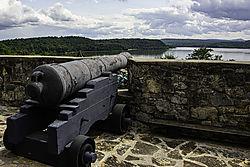 DSC_8997_-_Ft_Ticonderoga_Cannon_from_LR_Skinny_for_Posting.jpg