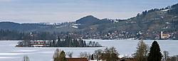 schliersee-panorama-klein.jpg