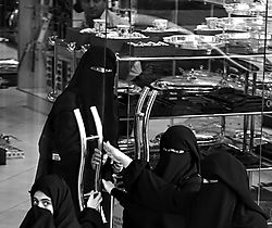 Dubai659_11.jpg