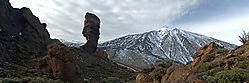 Roque_Cinchado_Teide_01.jpg