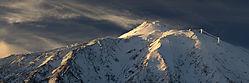Teide_07.jpg