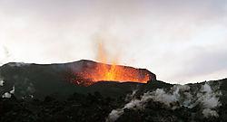 vulkan1-kl.jpg