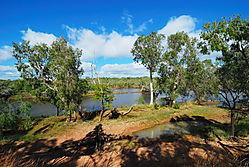Normanby_River_.jpg