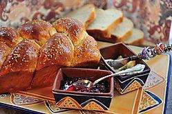 Darren_s_bread.jpg