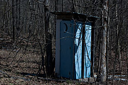 Outhouse_2.jpg