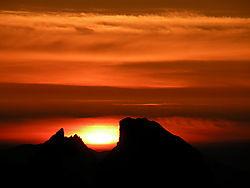 sunset-DSCN6011.jpg
