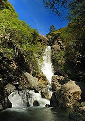 Day_One_Waterfalls_1862.jpg
