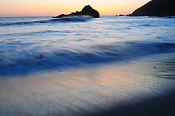 Pfeiffer_Beach_238.JPG