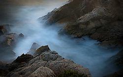 Point_Lobos-2.jpg