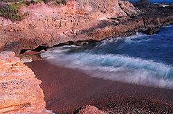 Point_Lobos_90.JPG