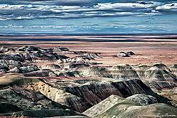 Painted_Desert_ex.jpg