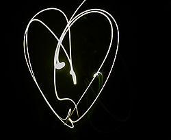 almost_heart_2.jpg