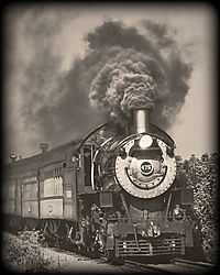 Engine_475_Strasburg_Railroad.jpg