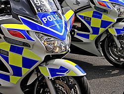 IAF_0414_Stockholm_police_moto2.JPG