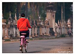 Laos0901_DSC74881.jpg