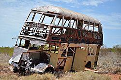 London_Bus_in_outback_Australia_2_.jpg