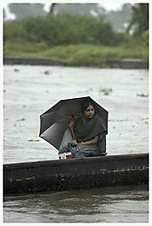 MONSOON_KERALA_INDIA-3.jpg