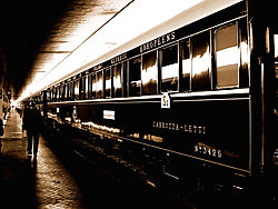 Orient_Express-Nikonian_May_Contest.jpg