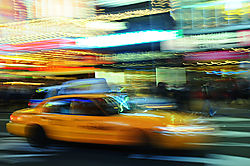 Taxi_in_Times_Square.jpg