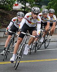 TourDeGA2008_0657.jpg