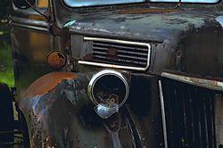 car_headlight.jpg