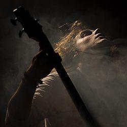 Andrea_en_concert.jpg