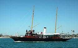 DSCN1398_copy_Old_Boat.jpg