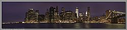 Manhattan_From_Brooklyn_1_.jpg