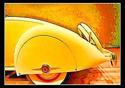 Packard_LeBaron.jpg