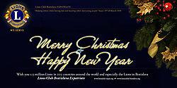 Christmas_Card_2010.jpg