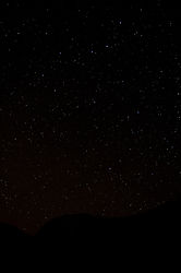 Big_Dipper_over_Royal_Arches1.jpg